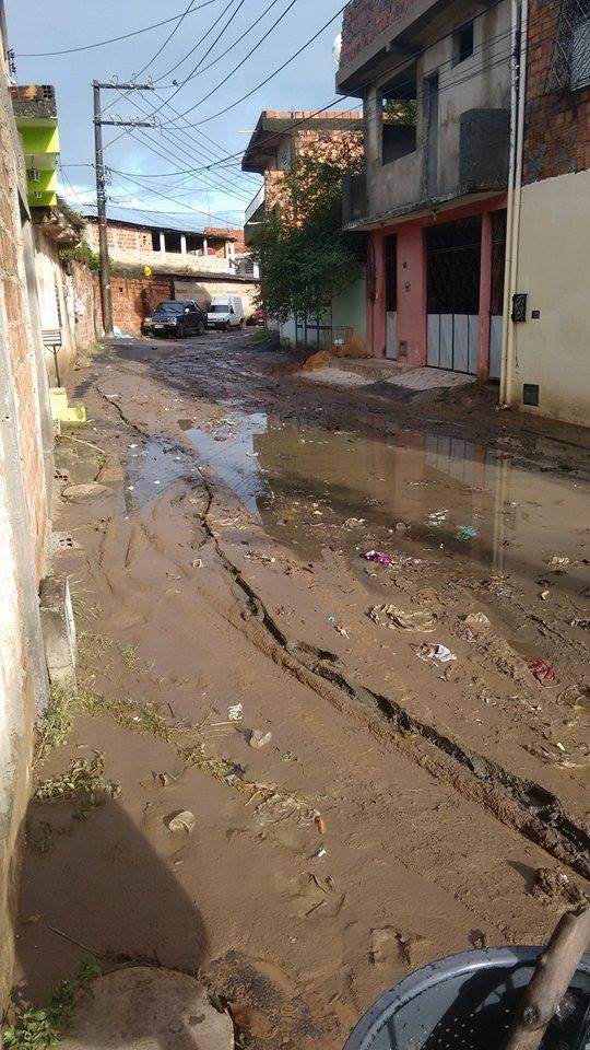 Rua da Jaqueira Periperi 1.jpg