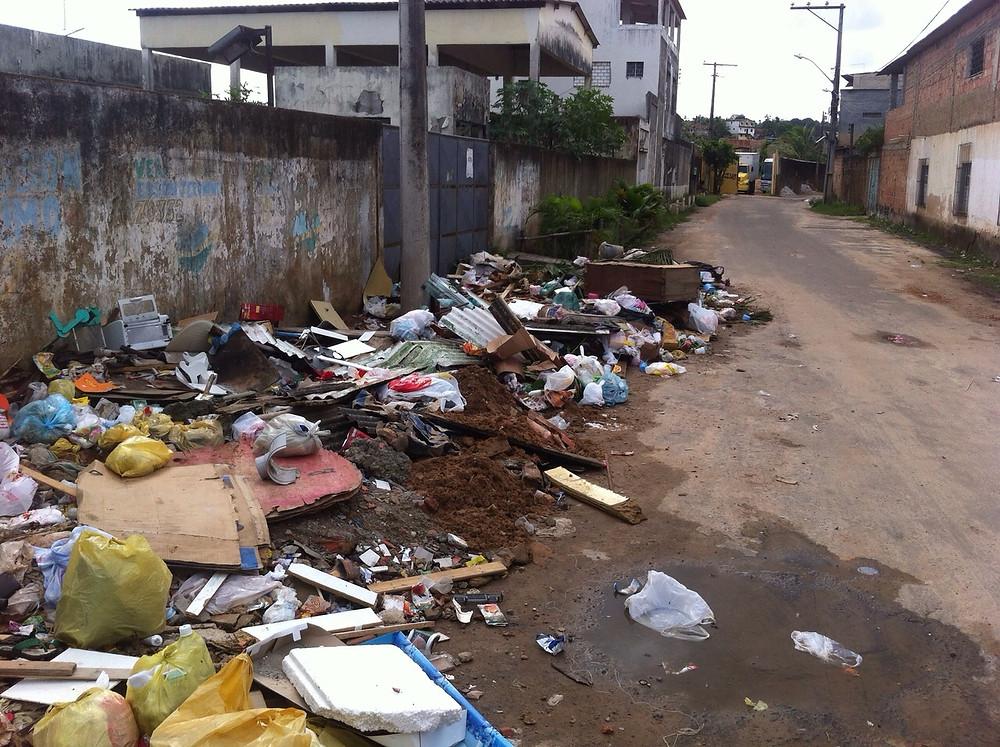 Rua Andressa Nery periperi 3.jpg