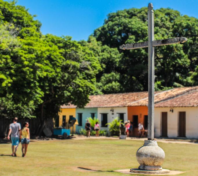 Cidade Histórica Porto Seguro (3).jpg