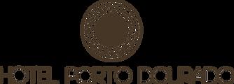Logo Final - Hotel Porto Dourado.png