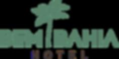 Logo%20Bem%20Bahia-OK-PNG_edited.png