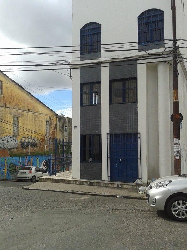 Posto_Saúde_CArmo_1.jpg