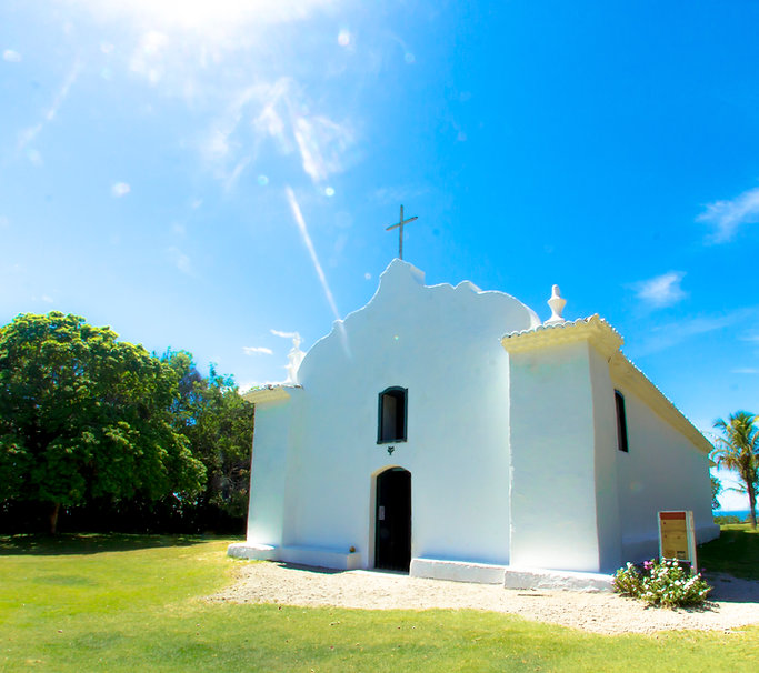 Igreja do quadrado de Trancoso.jpg
