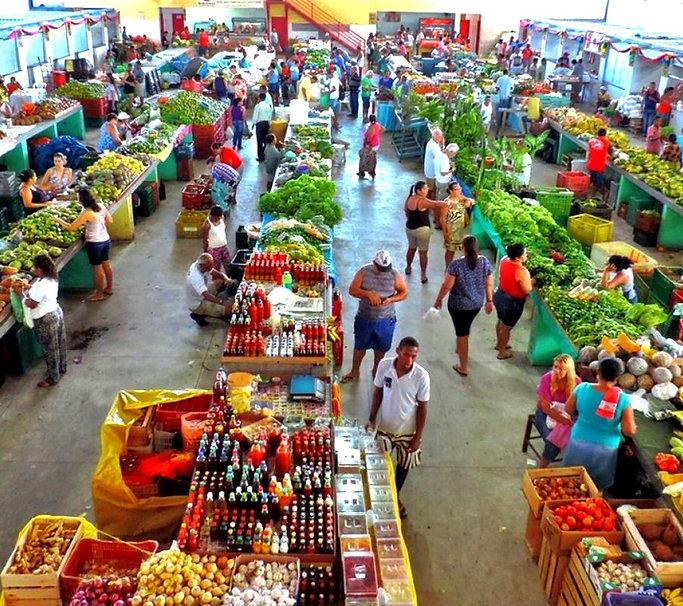 mercado municipal_edited.jpg