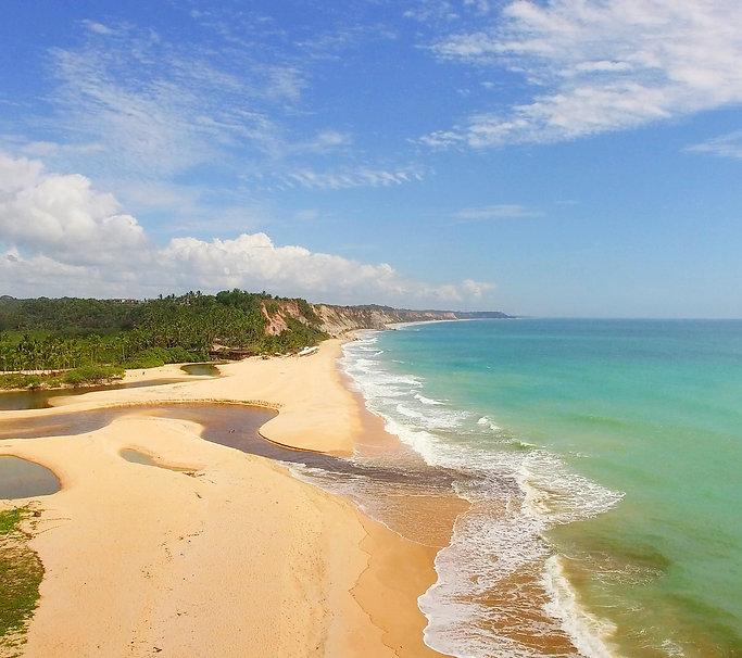 Praia de Itapororoca_edited.jpg