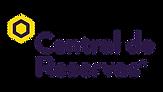 Logo_Central_de_Reservas-300x169.png