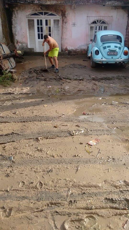Rua da Jaqueira Periperi 2.jpg