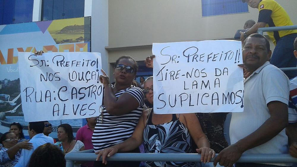 protesto sub 2.jpg