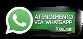 Whatsapp de contato da Rede Bem Bahia - Hotel Porto Douado - Vila Aconchego - Bem Bahi Hotel