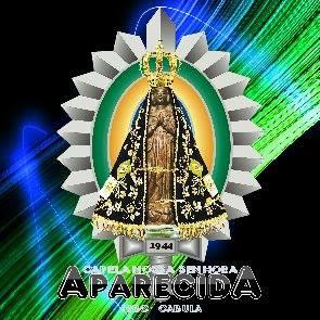 CABULA N.S.APARECIDA.jpg