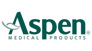 aspen-medical-products-llc-logo-vector.p