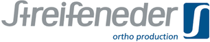 Streifeneder ortho.production GmbH.png
