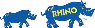 Rhino Pediatric Orthopaedic Designs.png