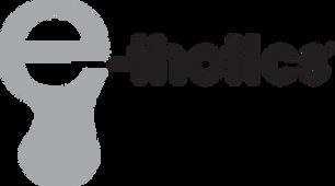 ethotic logo.png