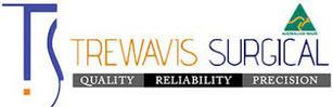 Trewavis Surgical Instruments Pty Ltd.jp