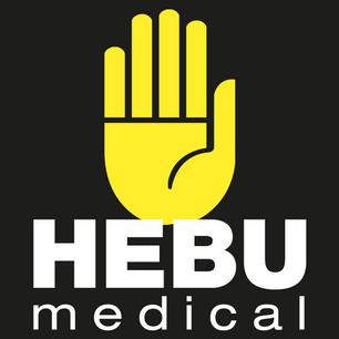 Hebu_medical_Konzept_Illustrationen_Unte