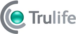 Trulife-logo.png