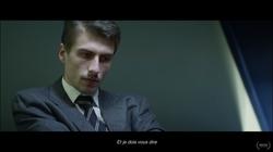 Nikon_Film_Festival_2016_-_Je_suis_le_match_du_siècle