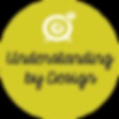 understandingbydesign_edited.png
