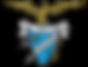 S.A.T._Logo_-_Societ%C3%A0_degli_Alpinis