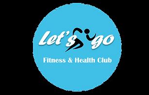letsgofitness logo transparent 3 - kopie