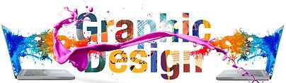 professional-graphic-design.jpg