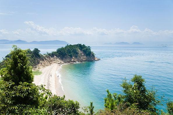 Seto Inland Sea, Japan.jpg