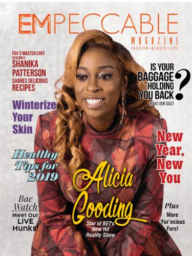 Jan-2019-Cover-oz7g2yywt71m86ah9ck7h0c7m