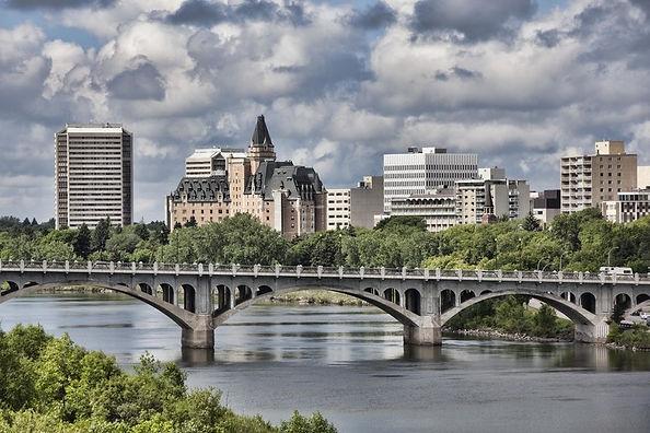Saskatoon, Canada.jpg