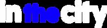 ITC logo copy.png
