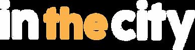 ITC logo.png