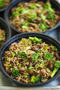 Quick-Beef-and-Broccoli-Meal-Prep2-500x7