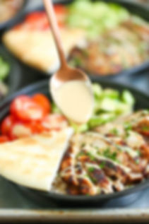 Chicken-Shawarma-Meal-Prep2-500x750.jpg