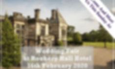 rookery-hall-hotel-wedding-fair-600x400-