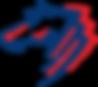 maverick logo-21.png