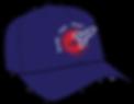 MSI 2019-20 T-Shirts (hat)-27.png