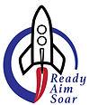 MSI Rocket Logo FINALS-19.jpg
