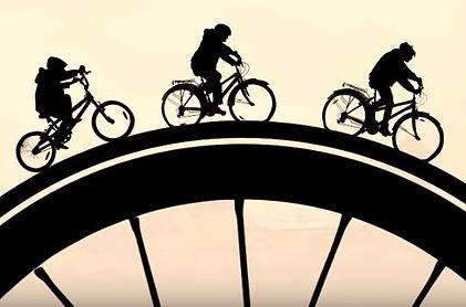 Tour de Yorkshire.JPG