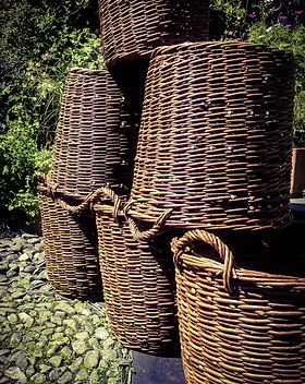 Willow Wood Baskets.jpg