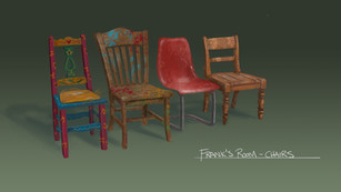 chairs002.jpg
