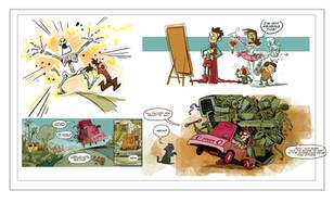 Page017.jpg