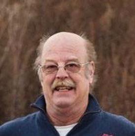 david shaffer earl shaffer foundation thru hiking outdoor nonprofit pickerington ohio john shaffer long distance thru hiking