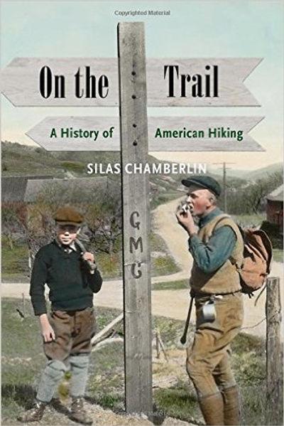 Silas Chamberlain.jpg
