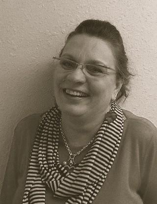 Sheryl Moore - CORE
