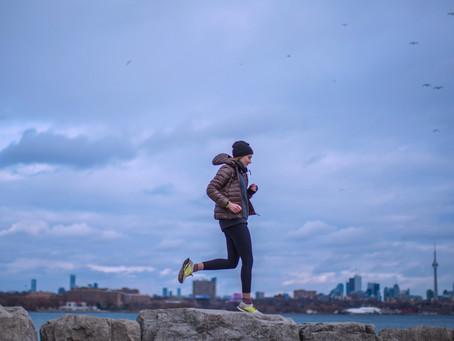 How to develop self-discipline ?
