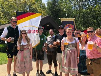 Cincideutsch_group.jpg