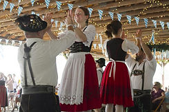 2014_germania_oktoberfest-b246.jpg