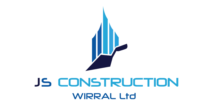 JSConstructionWatermark2.png