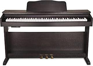 Samick DCP8 digital piano.jpg