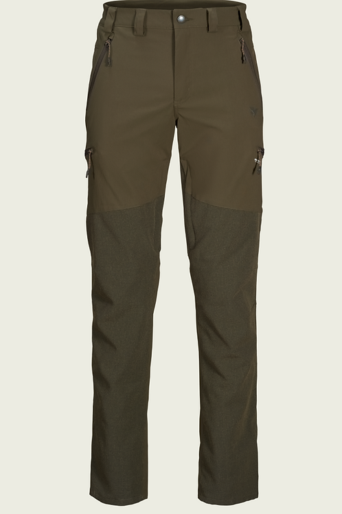 Seeland Outdoor Membrane Trousers
